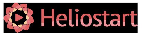 heliostart-logo